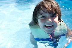 healthy-swimming-pool-water