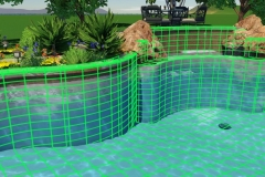 swimming-pool-architectural-design