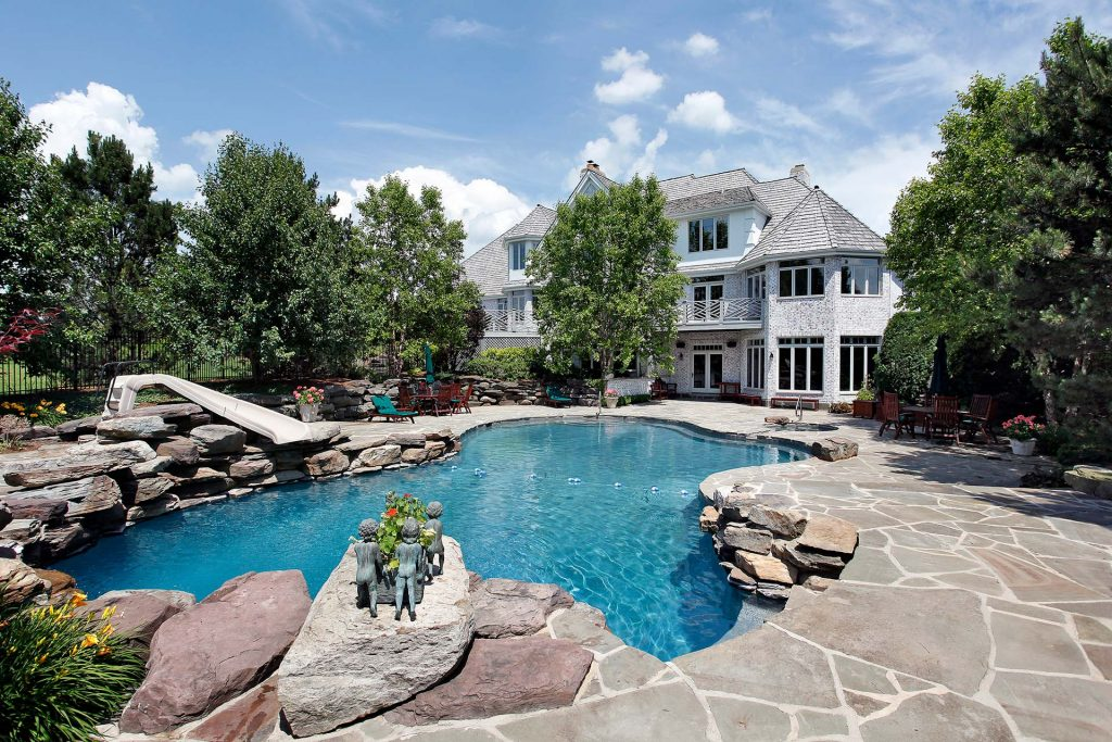 inground swimming pools west hartford ct